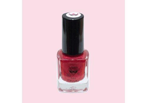 Rosajou Rosajou nagellak rubis