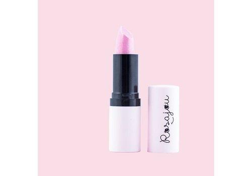Rosajou Rosajou lipstick ballerine