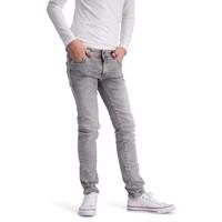 Boof jeans solar grey