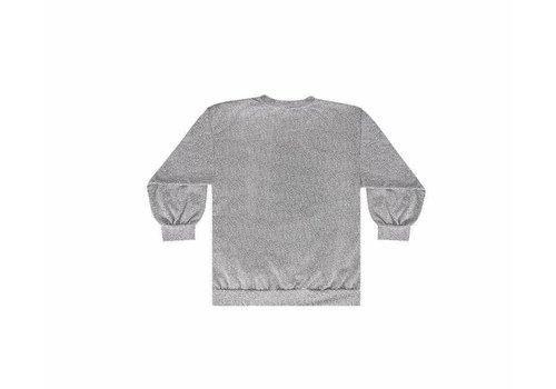 Mingo Mingo Sweater dot