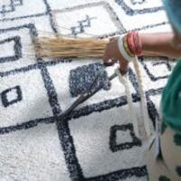 Lorena canals bereber ethnic