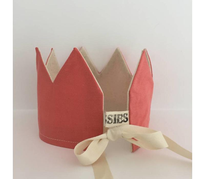 Suussies kroon pink