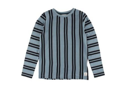 Small Rags Small Rags longsleeve huxi trooper