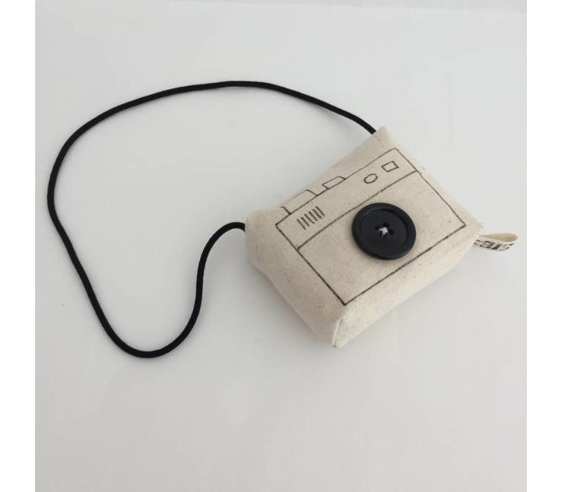 Suussies camera