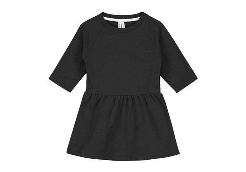 Gray label Gray Label dress black