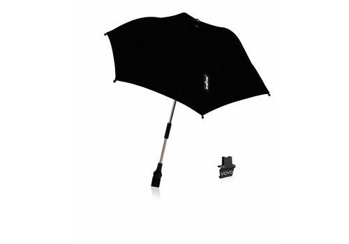 Babyzen Babyzen YOYO parasol black