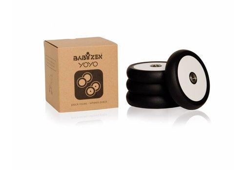Babyzen Babyzen YOYO wheel pack