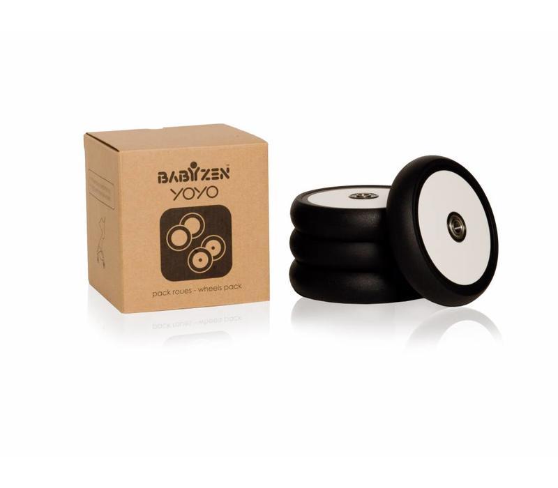 Babyzen YOYO wheel pack
