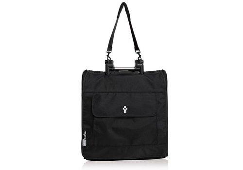 Babyzen Babyzen YOYO travel bag
