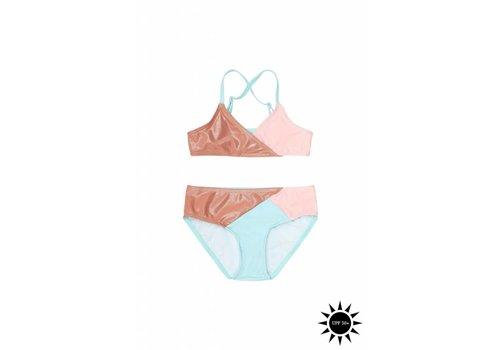 Soft gallery Soft gallery bikini deidre block