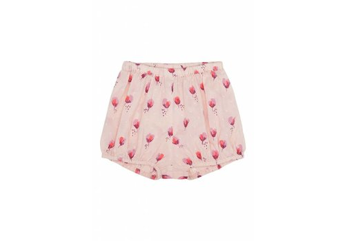 Soft gallery Soft gallery bloomers pip rosebud
