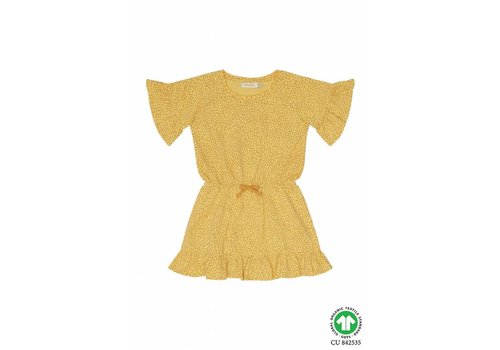 Soft gallery Soft gallery dress danice samoan sun leospot