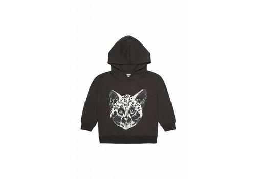 Soft gallery Soft gallery hoodie bowie futurecat