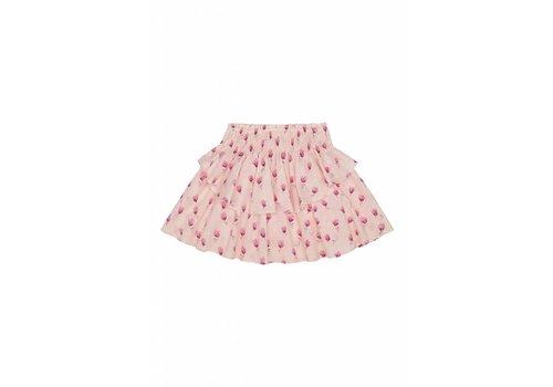 Soft gallery Soft gallery skirt lulu rosebud