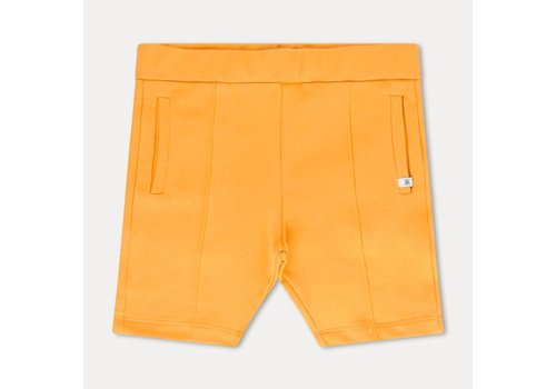 Repose Ams Repose ams jog shorts rare yellow golden