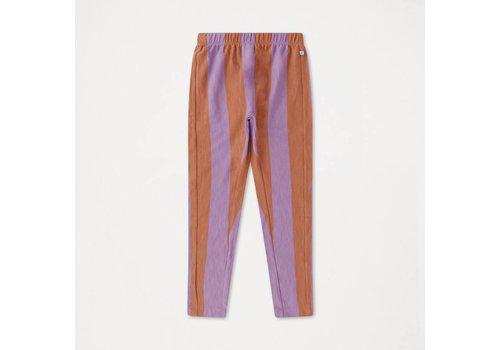 Repose Ams Repose ams pants lilac stripe