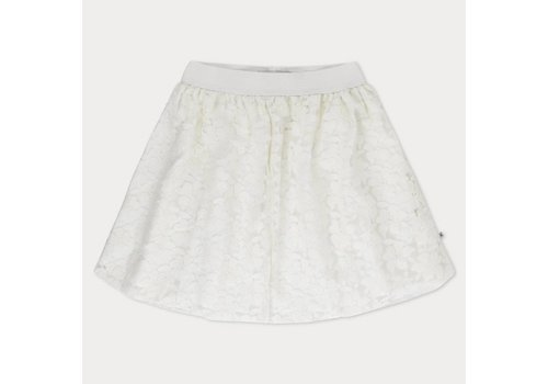 Repose Ams Repose ams lace skirt spring breeze flower