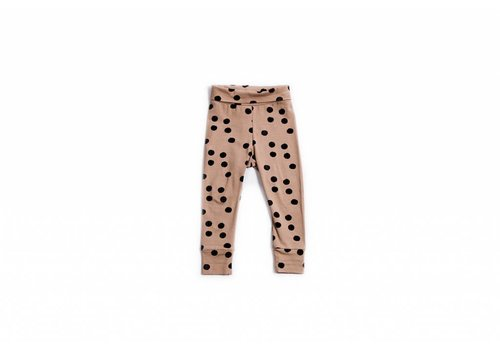 Monkind Monkind legging dotty