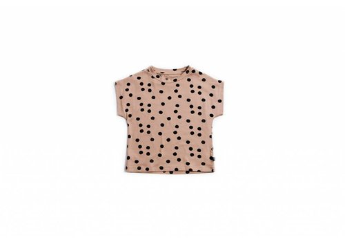 Monkind Monkind t-shirt dotty