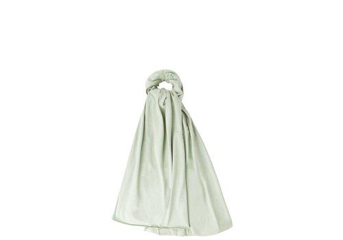 Mingo Mingo sjaal mint