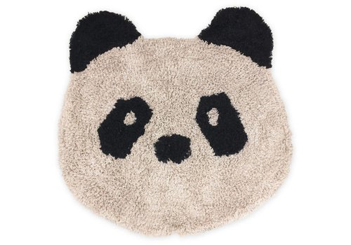 Liewood Liewood kleed panda