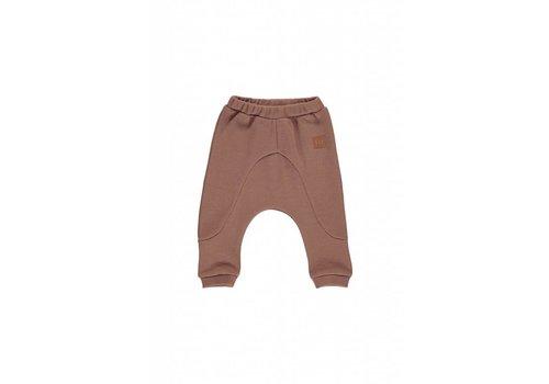 GRO Company Gro company pants willas raspberry