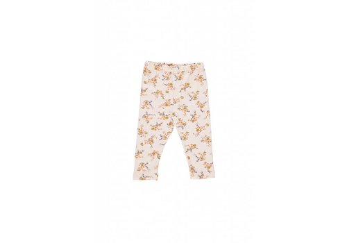 GRO Company Gro company legging bloom multi