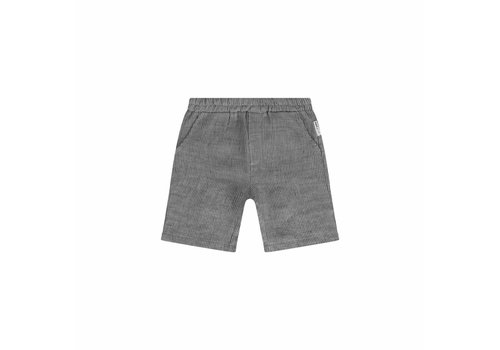 Maed for mini chino shorts sneaky snake