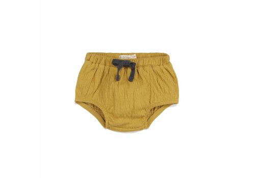 Phil & Phae Phil & Phae bloomer crinkle yellow