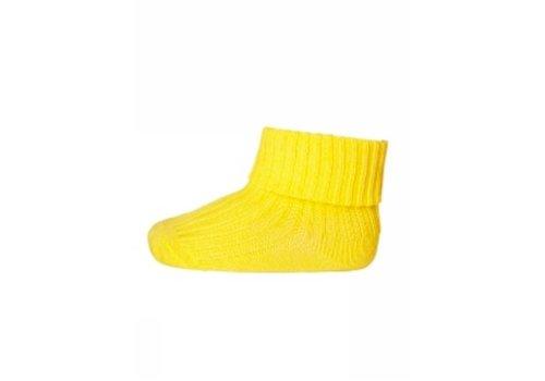 MP Denmark MP denmark baby sokje geel