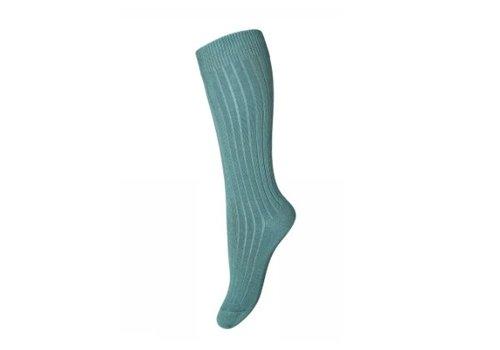 MP Denmark MP denmark knee sock embrun 1452