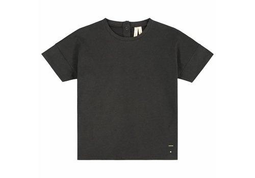 Gray label Gray label t-shirt oversized black