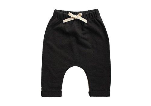 Gray label Gray label pants black