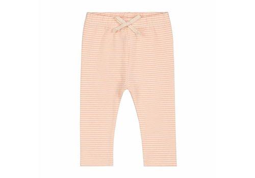 Gray label Gray label baby legging streep pop