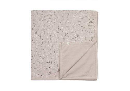 Phil & Phae Phil & Phae baby blanket