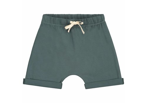 Gray label Gray label shorts blue-grey