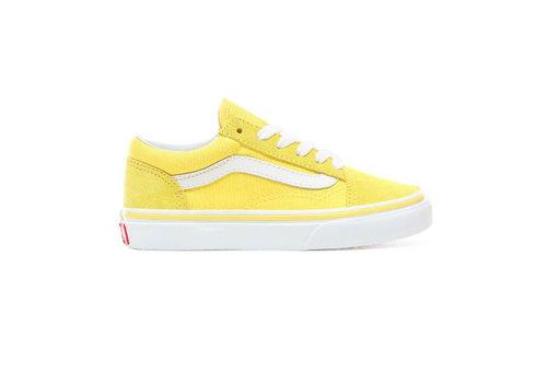 Vans Vans aspen gold - true white