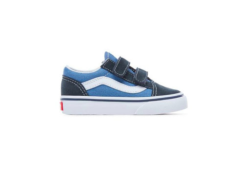 Vans Vans old skool navy