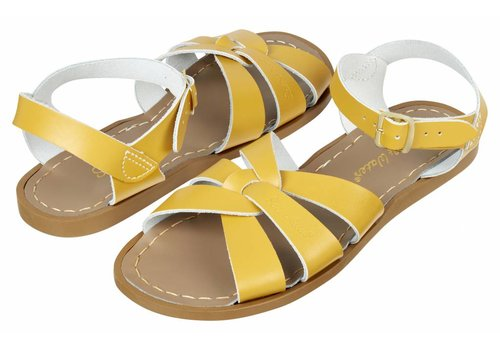 Salt water sandals Salt water sandals original mustard