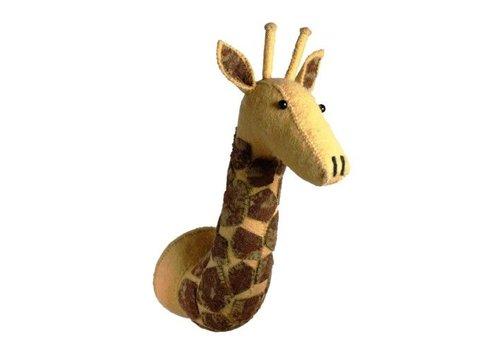 Fiona walker Fiona walker giraffe original