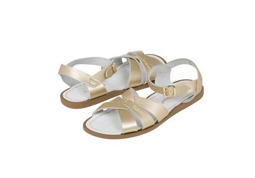 Salt water sandals Salt water sandals Classic - gold