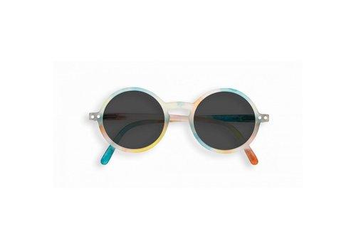 Izipizi Izipizi zonnebril #G flash lights