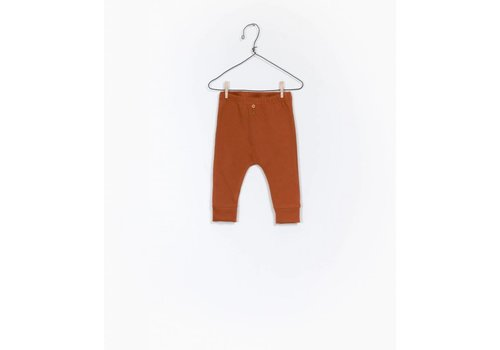Play Up Play up legging rust