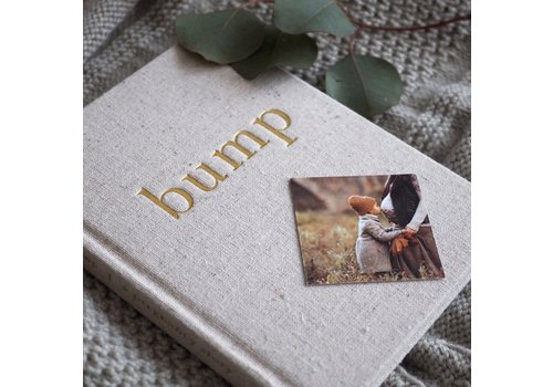 Write to me Write to me bump - a pregnancy story