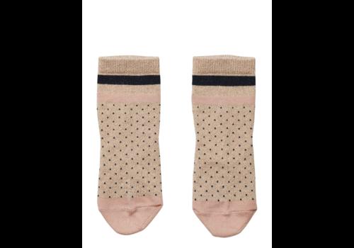 Liewood Liewood socks silas lurex
