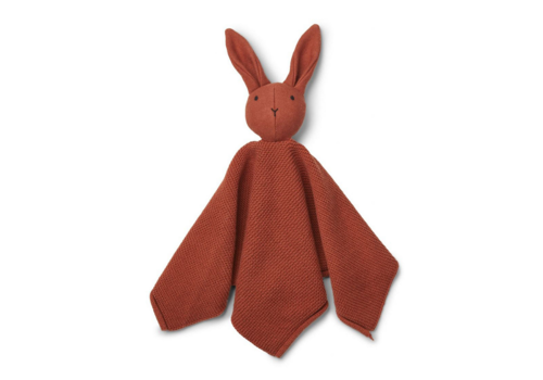 Liewood Liewood knuffel konijn rusty
