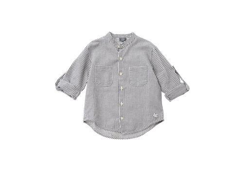 Tocoto vintage Tocoto vintage striped blouse