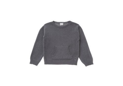Tocoto vintage Tocoto vintage sweater blue