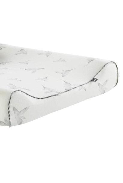 Mies & Co aankleedkussenhoes little dreams