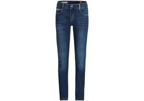 Boof Boof jeans blue moon dark blue